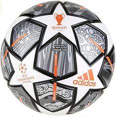 Fifa, Soccer Gear, Soccer Ball, Champions League Finale, Adidas, Istanbul, Carte Cadeau Decathlon, Equipement Football, Volleyball