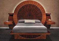 Idea, tricks, and also resource beneficial to obtaining the most ideal end result and also ensuring the optimum utilization of bedroom furniture makeover Wood Bed Design, Bedroom Bed Design, Bedroom Furniture Design, Bed Furniture, Sofa Design, Quality Furniture, Interior Design, Furniture Makeover, Bed Price
