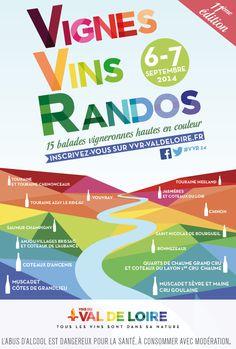 festival fleurs de vigne, auxerre - dimanche 18 mai 2014 | wine