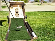 Puttskee  http://www.theputtskee.com/store/c1/Featured_Products.html