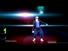 Here I Play The Other Side by Jason Derulo on Just Dance 2014 on the Xbox one using the kinect. I will be playing all the songs on this game and posting them. Just Dance 2014, Jason Derulo, The Other Side, Hd Video, Lyrics, Darth Vader, Concert, Classic, Music