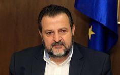 Β.Κεγκέρογλου από Σέρρες: «Ο ΣΥΡΙΖΑ απέτυχε στην στρατηγική να αλλάξει την Ευρώπη και την Ελλάδα»