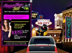 Casino Online Slot Games