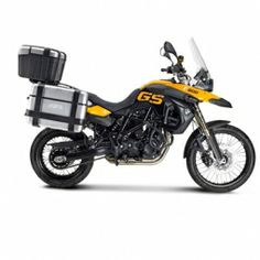 my new interest in Adventure riding, in the next few weeks I hope to own one of these BMW or the Triumph Tiger Bike Bmw, Moto Bike, Bmw Motorcycles, Trike Scooter, 1200 Gs Adventure, Dual Sport, Touring Bike, Sport Bikes, Custom Bikes