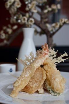 Bienvenue à notre nouveau membre: / Welcome to our new member restaurant: Zenbu Sushi | Ahuntsic-Cartierville, Montréal Restaurant | Cuisine Sushi & Grillades | RestoMontreal.ca Japanese Sushi, Sushi Restaurants, Food Decoration, Food Photo, Inspiration, Japanese Kitchen, Grilling, Welcome