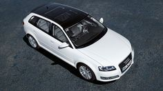 New Review 2015 Audi S3 Sportback 2.0 TFSI Quattro Release Top View Model