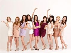 Girls' Generation's 'Hoot' could help students score better on college entrance exams? #allkpop #SNSD