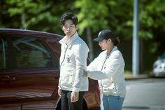 Seo Kang Jun, Seung Hwan, Chef Jackets, Coat, Korean Dramas, Kpop, Asian, Sewing Coat, Coats