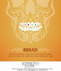 Our South Austin dentist offers top-notch dental care for all ages. From  routine cleanings to dentures e429c89da72b0