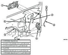 Asco 324076 NH95 Model B1 Hydramotor Actuator Pump Kit