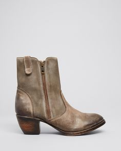 FREEBIRD by Steven Booties - South | Bloomingdale's