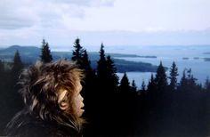 Tea Mäkipää
