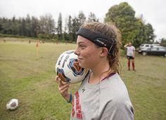 Youth sports taking steps to minimize head injuries