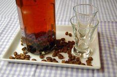 Asian Rum
