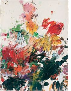 The Essential Cy Twombly ARTBOOK | D.A.P. 2014 Catalog D.A.P. ...