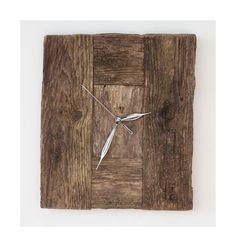 Model no 18 *). Aged wood is a beautiful way to add character to your home or garden. Developped naturally. Pine wood. Size: 30 cm x 27 cm.
