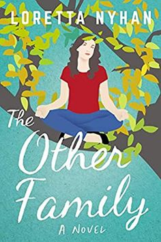A light, entertaining read, perfect for a lazy afternoon. Follow the link for the full review on my blog Bookish Me. #NetGalley #TheOtherFamily #ARC Good Books, Books To Read, Nature Vs Nurture, Ex Husbands, Bestselling Author, Book Review, Audio Books, Fiction, Novels