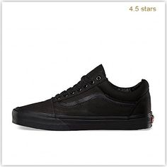 "d39cd168ee Search Results for ""Vans"" – Top Rated Bestsellers Online"