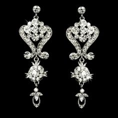 great and affordable place to get beautiful jewelry for weddings, proms or other fancy occasions