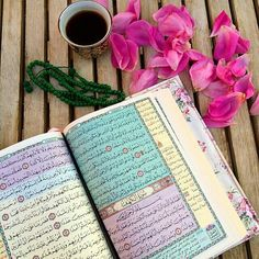 Learn Quran Academy is a platform where to Read Online Tafseer with Tajweed in USA. Best Online tutor are available for your kids to teach Quran on skype. Islamic Images, Islamic Pictures, Islamic Art, Islamic Wallpaper Hd, Quran Wallpaper, Masjid Haram, Quran Karim, Quran Book, Saint Coran