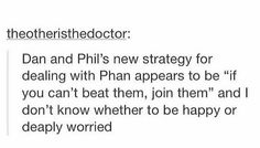i'm happy 'cause they seem happier and more relaxed lately. i guess they realized the phandom will ship them no matter how they act on camera, so why not act in their natural way? <3
