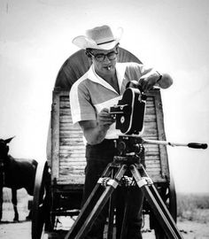 James Dean | Rebel | Giant | Hollywood Legend | Fairmount Indiana | Marion Indiana | Grant County Indiana | Where Cool Was Born