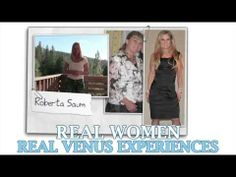 Venus Factor Diet Reviews By REAL WOMEN
