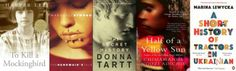 25 of the best books ever written by women