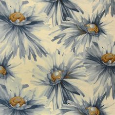 New Fabrics every month to inspire your clients. Big and Bold fabrics to the trade. Asian Upholstery Fabric, Drapery Fabric, Fabric Decor, Linen Fabric, Cotton Fabric, Greenhouse Fabrics, Outdoor Fabric, Floral Fabric, Midnight Blue