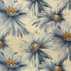 A5644 Indigo | Greenhouse Fabrics