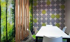NASZE PROJEKTY Decor, Furniture, Room, Home Decor, Curtains, Room Divider, Divider