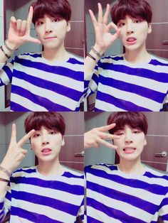 Woo Sung 우성 || Choi Sunghyuk 최성혁 || Snuper || 1994 || 183cm || Vocal