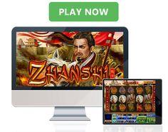 GoldenEuro News Slots Zhanshi 20 Free Spins Zhanshi Warrior Online Casino, Spinning, Slot, Big, Free, Hand Spinning, Indoor Cycling