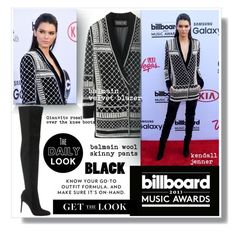 """""""#KendallJenner#getthelook"""" by mackenziefoxy7 ❤ liked on Polyvore featuring Gianvito Rossi"""