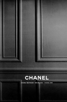 Find your perfect Chanel and other Vintage designers here at… Poster Design, Graphic Design, Mode Chanel, Chanel Style, Chanel Chanel, Chanel Boutique, Fashion Photography, White Photography, Fashion Advertising