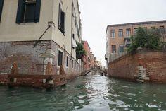 facile et beau - Gusta: Venedig Teil 13: Souveniers