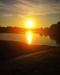 Sunset ��  #onlyfeeder  #teamonlyfeeder #forestriver #fish #water #fishing #river #sun #nature #hunt #traveling #beautiful #lake #sunset #feeder #carpfishing #spinning #рыбалка #фидер #лес #река #закат #лето #отдых #спиннинг #россия #охота #карпфишинг #фидернаяловля #красотыроссии http://misstagram.com/ipost/1568356203436040441/?code=BXD66hTFeD5