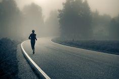 Consejos para correr por la mañana