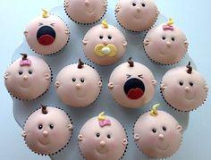Cake central - cakes decoration ideas