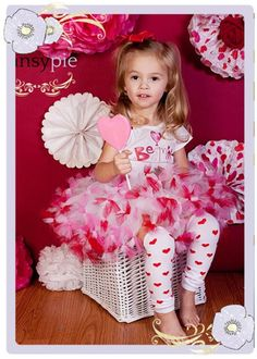 7d6aaa805 26 Best girls valentine outfits images