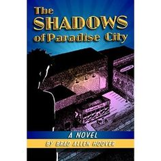 #Book Review of #TheShadowsofParadiseCity from #ReadersFavorite - https://readersfavorite.com/book-review/34563  Reviewed by Mamta Madhavan for Readers' Favorite  The Shadows of Paradise City by Brad Allen Hoover has an engaging plot that revolves around Benjamin, school and friendship. Fifteen-year-old Benjamin is a school drop-out and he is preparing for his high school proficiency exam with the help of another eighteen-year-old college dropout, Bayer Etienne. Benjamin also works as a drug…