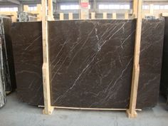 Prestige Brown Slabs&Tiles....We are ready to serve at affordable prices