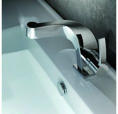 Best Bathroom Faucets Images On Pinterest Bathroom Sink - Best place to buy bathroom hardware