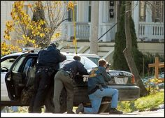 Law Enforcement Image URL: https://bdn-data.s3.amazonaws.com/uploads/2011/11/OHIO-ST-DRUG-RAID-LCO-600x431.jpg