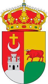 Benitaia , Duc de Gandia Borja