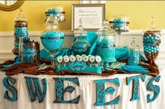 Wedding Planning: 5 Tips for Coming in Under Budget - Wedding Planning Ideas by WeddingFanatic