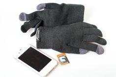 Koude handen tijdens het hardlopen?   Run2Day - De complete hardloopwinkel