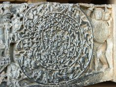 military forms - Mahābhārata lists the following:  Krauncha vyuha(heron formation) Makara vyuha(crocodile formation) Kurma vyuha(tortoise or turtle formation) Trishula vyuha(trident formation) Chakrvyuha(wheel or discus formation) Kamala vyuha or Padma vyuha(lotus formation) Garud vyuha(eagle formation) Oormi vyuha(ocean formation) Mandala vyuha(galaxy formation) Vajra vyuha(diamond or thunderbolt formation) Shakata vyuha(box or cart formation) Asura vyuha(demon formation) Deva vyuha(divine…