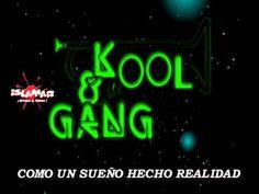 Fresh - Kool and the gang - subtitulado en español