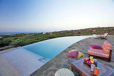 Zubebi Resort (Pantelleria) & 74 handpicked hotels in the area!